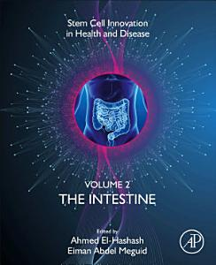 Stem Cell Innovation in Health and Disease