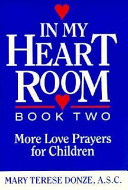 In My Heart Room Book PDF