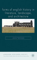 Forms of English History in Literature  Landscape  and Architecture PDF