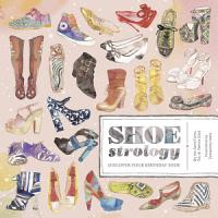 Shoestrology PDF