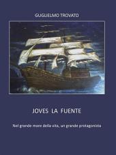 Joves La Fuente