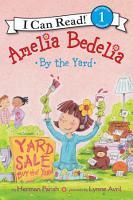 Amelia Bedelia by the Yard PDF