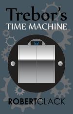 Trebor's Time Machine