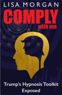 Comply with Me
