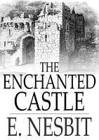 The Enchanted Castle PDF