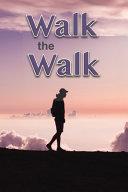 Walk the Walk PDF