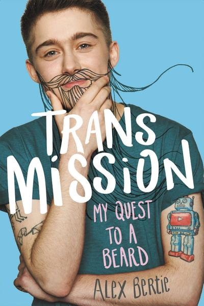 Download Trans Mission Book
