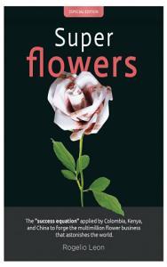 Super flowers PDF