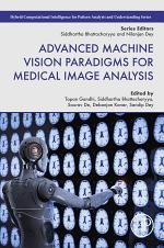 Advanced Machine Vision Paradigms for Medical Image Analysis