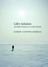 Life S Solution