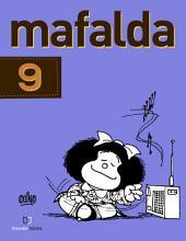 Mafalda 9