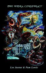 The Hydra Conspiracy