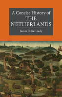 A Concise History of the Netherlands PDF