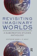Revisiting Imaginary Worlds PDF
