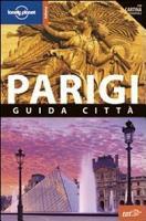 Parigi  Con cartina PDF