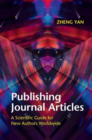 Publishing Journal Articles PDF