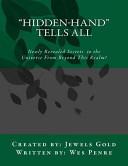 Hidden-Hand Tells All