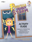 Priscilla and the Perfect Storm Activity Guide