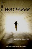 The Wayfarer PDF