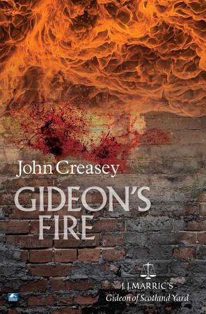 Gideon s Fire PDF