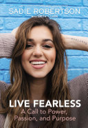 Live Fearless