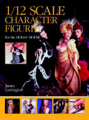 1 12 Scale Character Figures for the Dolls  House PDF