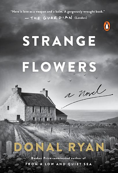 Download Strange Flowers Book