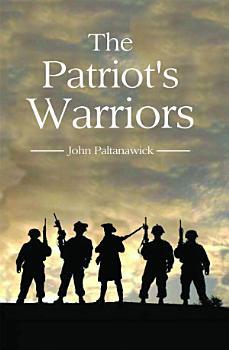 The Patriot s Warriors PDF