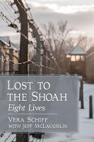 Lost to the Shoah PDF