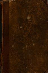 Oeuvres de Mme. Cottin: Amélie Mansfield (cont'd) Mathilde; ou, Mémoires tirés de l'histoire des croisades