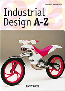 Industrial Design A Z