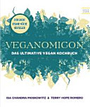 Veganomicon PDF
