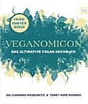 Veganomicon PDF