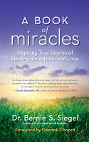 A Book of Miracles PDF