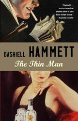 The Thin Man Book PDF