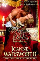 The Wartime Bride: Regency Romance
