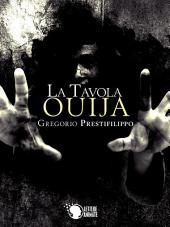 La tavola Ouija