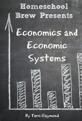 Economics and Economic Systems: Seventh Grade Social Science Lesson, Activities, Discussion Questions and Quizzes