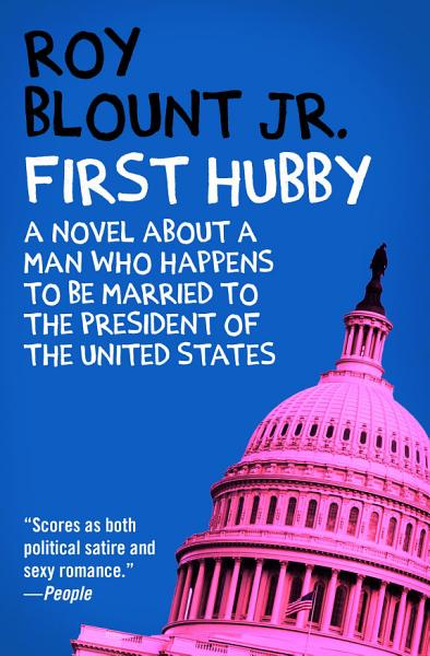 Download First Hubby Book