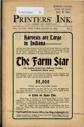 Printers' Ink: Volume 48, Issue 7