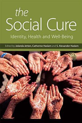 The Social Cure PDF