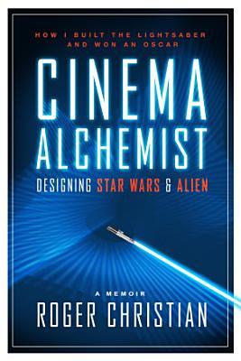 Cinema Alchemist