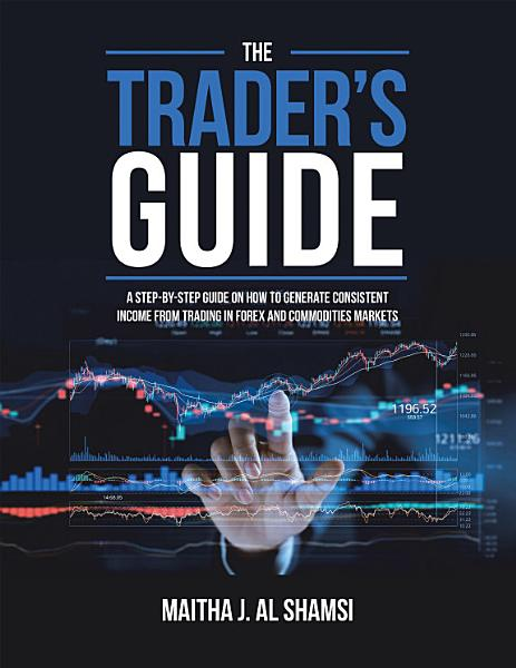 Download The Trader   s Guide Book