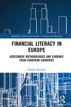 Financial Literacy in Europe PDF