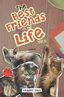 The Best Friends in My Life PDF