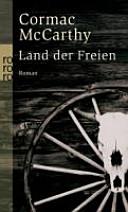 Land der Freien PDF