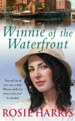 Winnie Of The Waterfront Book PDF