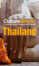 CultureShock! Thailand
