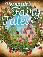 Perrault s Fairy Tales PDF