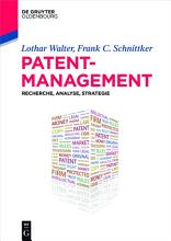 Patentmanagement PDF